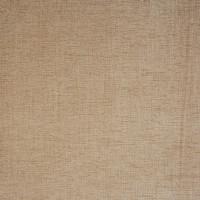 A4777 Beige Fabric