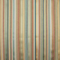 A4840 Rainbow Fabric
