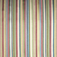 A4841 Candy Mix Fabric