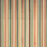 A4847 Mandarin Fabric