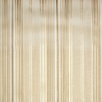 A4850 Marble Fabric