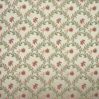 A4864 Blush Fabric
