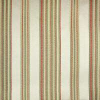 A4865 Blossom Fabric