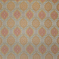 A4866 Cayman Fabric