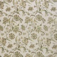 A4876 Mint Fabric