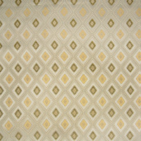 A4889 Ivory Fabric