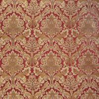 A4891 Brick Fabric