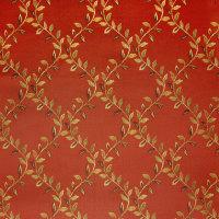 A4900 Ruby Fabric