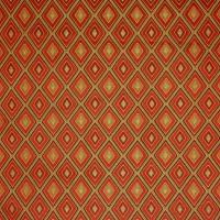 A4901 Claret Fabric