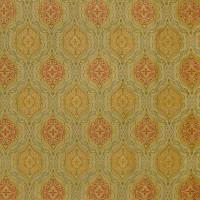 A4903 Celadon Fabric