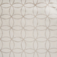 A5225 Clean Conscience Fabric