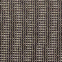 A5520 Granite Fabric