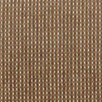 A5534 Bluestone Fabric