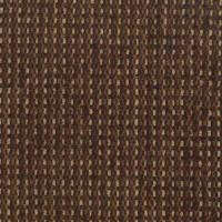 A5542 Charbrown Fabric