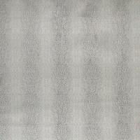 A6069 Onyx Fabric