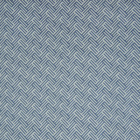 A6238 Harbor Fabric