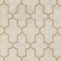 A6260 Amber Fabric