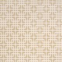 A6264 Hummus Fabric