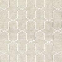 A6294 Cream Fabric