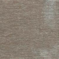 A6406 Slate Fabric