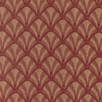 A6513 Berry Fabric