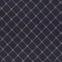 A6522 Navy Fabric