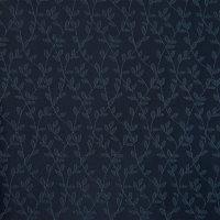 A6523 Indigo Fabric