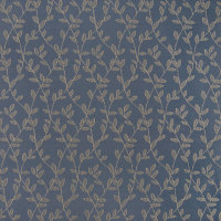 A6528 Sapphire Fabric