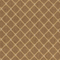 A6539 Coffee Fabric