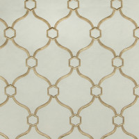 A6680 Sand Fabric