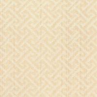 A6690 Cream Fabric