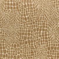 A6704 Sand Fabric