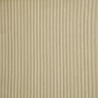 A6820 Sand Fabric