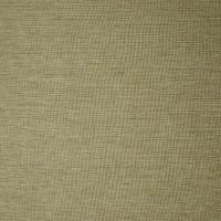 A6824 Fresco Fabric