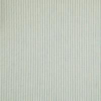 A6834 Cornflower Fabric
