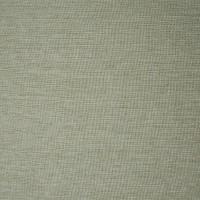 A6846 Pebble Fabric