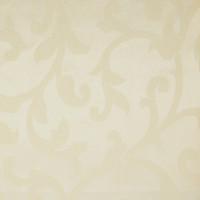 A6856 Icicle Fabric