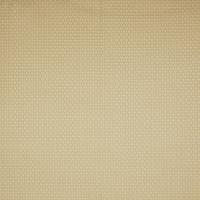 A6865 Natural Fabric