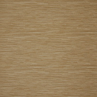 A6969 Cashew Fabric