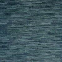 A6981 Peacock Fabric