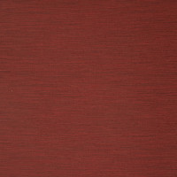 A6992 Deep Red Fabric