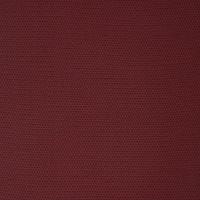 A6993 Burgundy Fabric