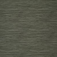 A7006 Mineral Fabric