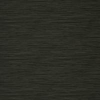 A7009 Jet Fabric