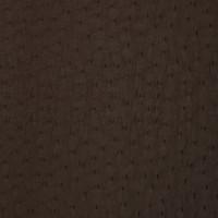 A7205 Espresso Fabric