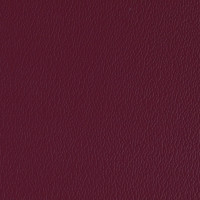 A7212 Wineberry Fabric