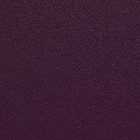 A7213 Grape Fabric