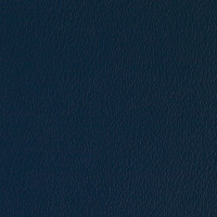 A7214 Regimental Blue Fabric