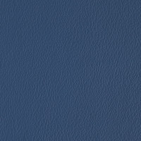 A7217 Space Blue Fabric