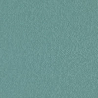 A7218 Teal Fabric